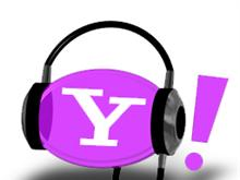 Y_Music