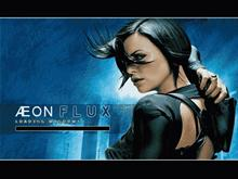 AeonFlux II