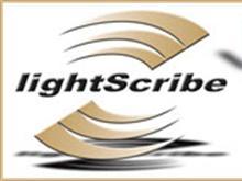 LightSribe
