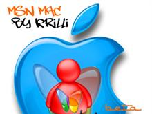 messenger mac