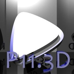 P11.3D