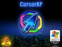 CursorXP for OD