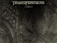 TransFormers-BGD
