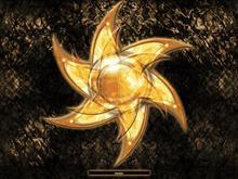 Sun Gear v1