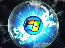 Windows Vista World Wide
