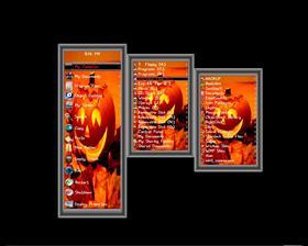 HalloweenRC