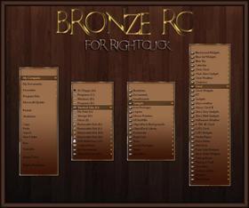 Bronze RC