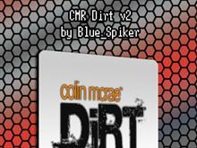 Colin McRae Dirt v2
