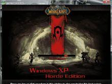 WoW_Horde