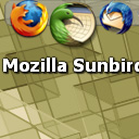 Mozilla Sunbird