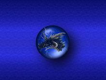 Power Globe