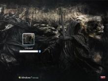 Dark Crusade_Wraith_vista7