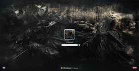 Dark Crusade_Wraith_vista7