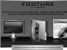 Footure