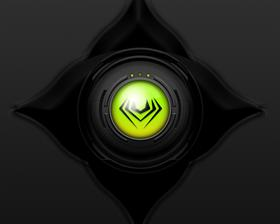 BlacksterXtreme