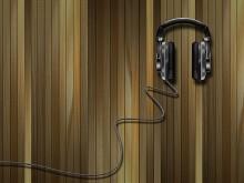 future sound 3 wall