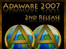 AdAware 2007 v2
