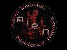 Airn BootSkin Beta