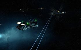 Kreysons BattleWagons Mod
