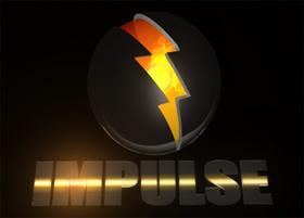 Impulse: Widescreen