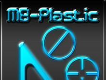 MB-Plastic