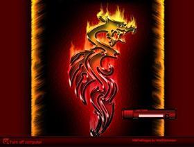 MB-FireDragon