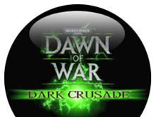 Dawn of War Dark Crusade icon