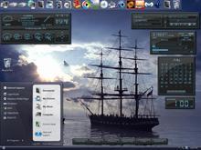 voyage desktop