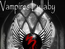 Impulse Vampires Lullaby