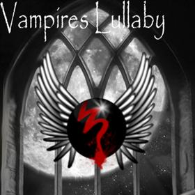 Impulse Vampires Lullaby