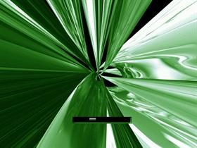 Abstract 1 green