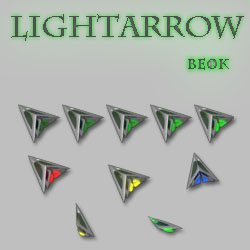 LightArrow