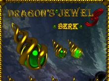 Dragon's Jewel 3