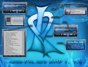 Inter-Pol.info AMP v. 1.4.1