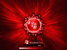 Vista Energy: 16 Shades of Ruby Red v2.0