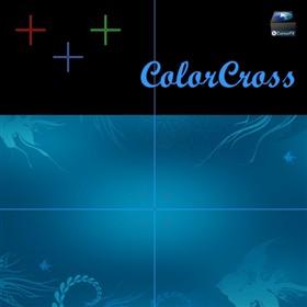 ColorCross
