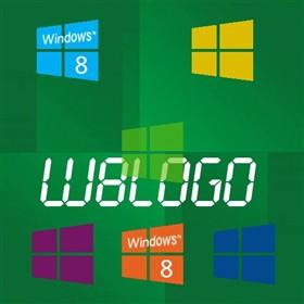 W8logo