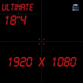 Ultimate18