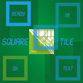 SquareTile