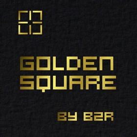 GoldenSquare