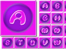 Rose avatars