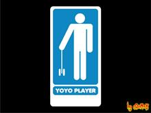 YoyoPlayer