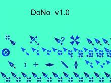 DoNo  v1.0