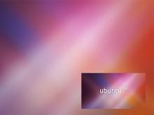 ubuntu wall