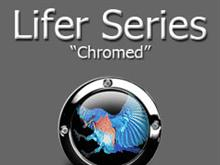 Lifer - Chromed - Thunderbird