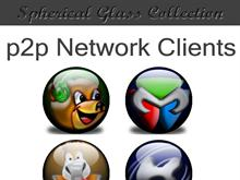 p2p Clients