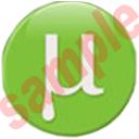 µTorrent uTorrent