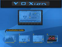 VOXion