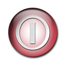 Shutdown PNG