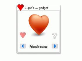 Cupid's gadget